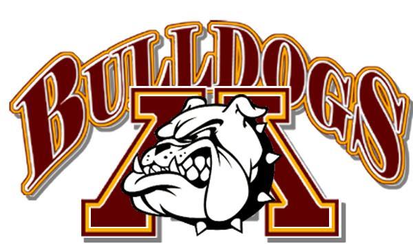 Pictures bulldog logo